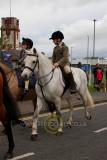 14 Jnr Ride  00024.jpg