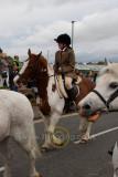 14 Jnr Ride  00025.jpg