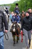 14 Jnr Ride  00050.jpg