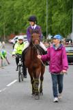 14 Jnr Ride  00069.jpg