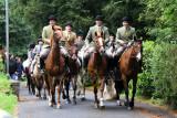 14 Jnr Ride  00071.jpg