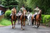 14 Jnr Ride  00073.jpg