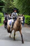 14 Jnr Ride  00076.jpg
