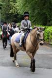 14 Jnr Ride  00077.jpg