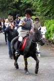 14 Jnr Ride  00078.jpg