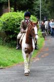 14 Jnr Ride  00085.jpg