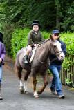 14 Jnr Ride  00089.jpg