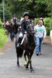 14 Jnr Ride  00092.jpg