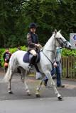 14 Jnr Ride  00094.jpg