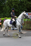 14 Jnr Ride  00095.jpg
