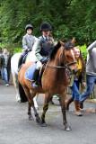 14 Jnr Ride  00102.jpg