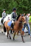 14 Jnr Ride  00103.jpg