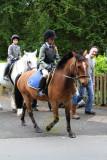 14 Jnr Ride  00104.jpg
