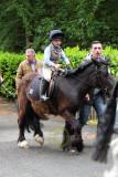 14 Jnr Ride  00109.jpg