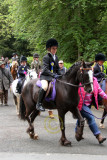14 Jnr Ride  00111.jpg