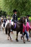 14 Jnr Ride  00112.jpg