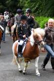 14 Jnr Ride  00115.jpg