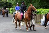 14 Jnr Ride  00130.jpg