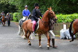 14 Jnr Ride  00131.jpg