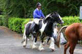 14 Jnr Ride  00132.jpg