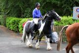 14 Jnr Ride  00133.jpg