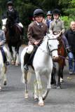 14 Jnr Ride  00139.jpg