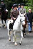 14 Jnr Ride  00140.jpg