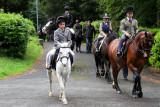 14 Jnr Ride  00142.jpg