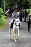 14 Jnr Ride  00143.jpg