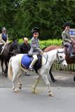 14 Jnr Ride  00145.jpg
