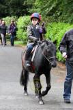 14 Jnr Ride  00150.jpg