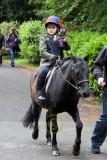 14 Jnr Ride  00151.jpg