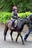 14 Jnr Ride  00152.jpg