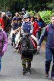 14 Jnr Ride  00154.jpg