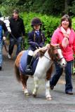 14 Jnr Ride  00156.jpg