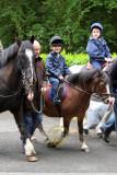 14 Jnr Ride  00161.jpg