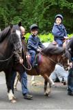 14 Jnr Ride  00162.jpg
