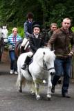 14 Jnr Ride  00165.jpg