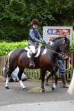 14 Jnr Ride  00168.jpg
