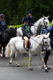 14 Jnr Ride  00171.jpg