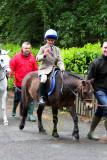 14 Jnr Ride  00175.jpg