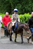 14 Jnr Ride  00176.jpg