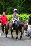 14 Jnr Ride  00179.jpg