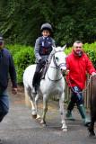 14 Jnr Ride  00181.jpg