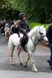 14 Jnr Ride  00182.jpg