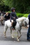 14 Jnr Ride  00183.jpg