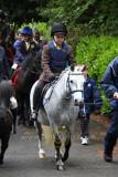 14 Jnr Ride  00186.jpg