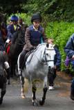 14 Jnr Ride  00187.jpg