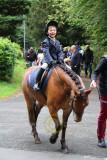 14 Jnr Ride  00196.jpg