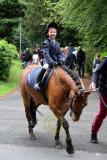 14 Jnr Ride  00197.jpg